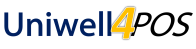 Uniwell4POS hospitality food retail point of sale solutions for Shepparton