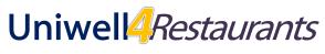 Shepp Cash Registers Uniwell POS Shepparton Goulburn Valley