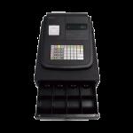 Shepp Cash Registers SAM4S Shepparton Goulburn Valley